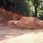 car mummy &I